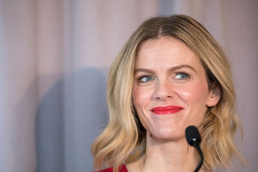 Did Brooklyn Decker Just Up the Ante in Her War on 'Self-Care'