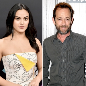 Camilla-Mendes-Reacts-to-Luke-Perry's-Death