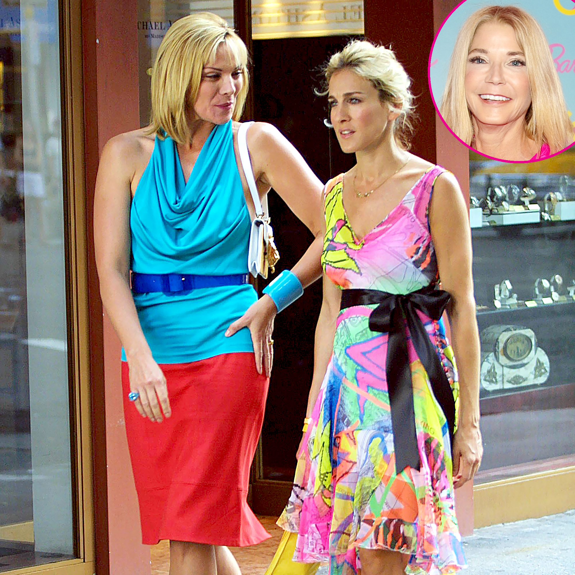 Candace-Bushnell-Insists-There-Was-'No-Feud'-Between-Sarah-Jessica-Parker-and-Kim-Catrall-2