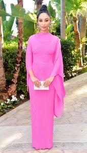 Cara Santana: I'm 'Nowhere' in My Wedding Planning With Fiance Jesse Metcalfe