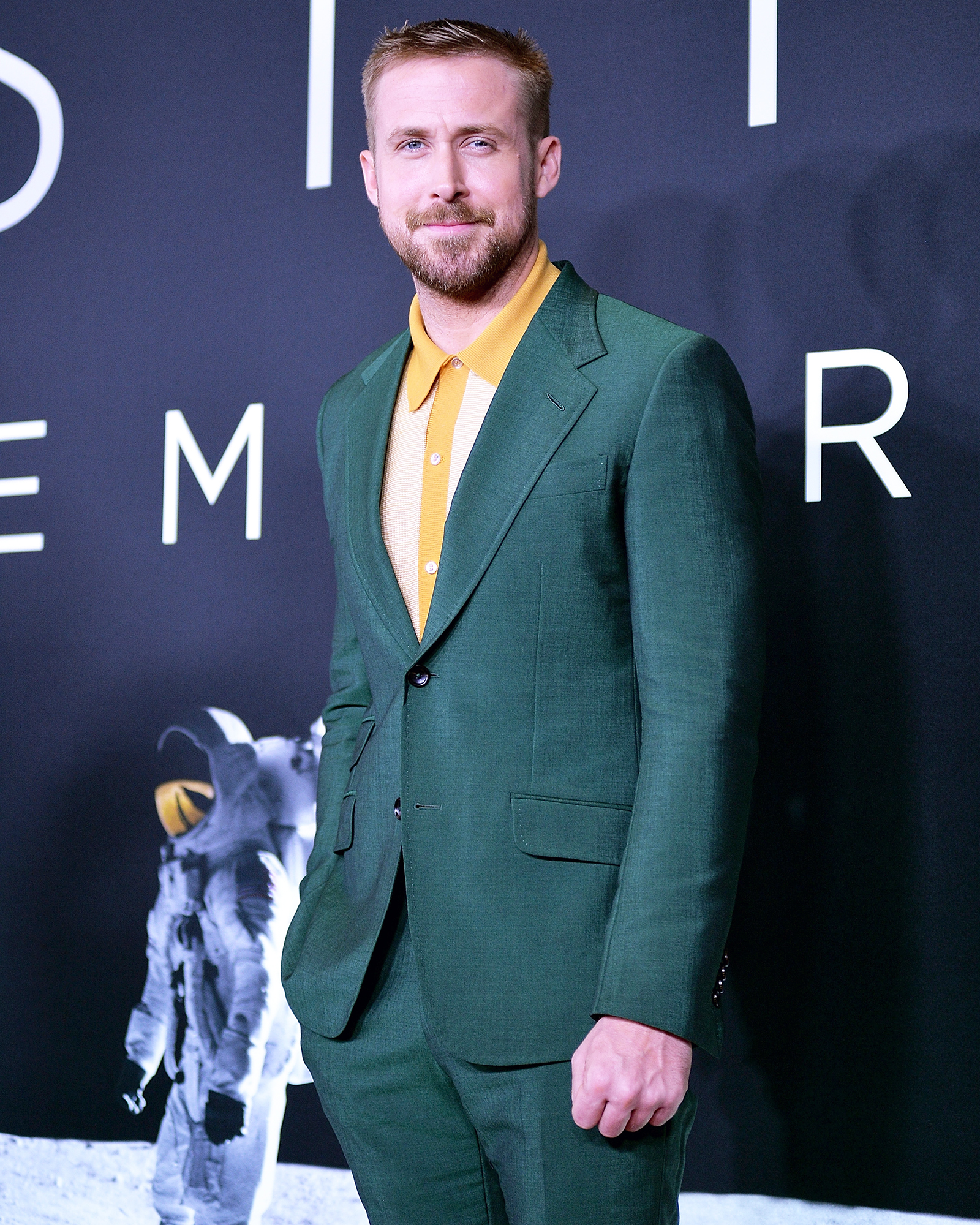 """Celebrities Who Own Restaurants: Jay-Z, Ryan Gosling, Armie Hammer and More - The Blue Valentine star is part owner of Tagine, a Moroccan restaurant in the heart of Beverly Hills that serves tasty dishes from the North African country such as braised beef couscous and a honey lamb tagine with dates and cinnamon. According to the restaurant's website, the Oscar-nominated actor made his foray into the food industry after tasting some of Moroccan-born chef Abdessamad Benameur's food at a Hollywood event and declaring he """"would eat everyday for the rest of his life."""""""