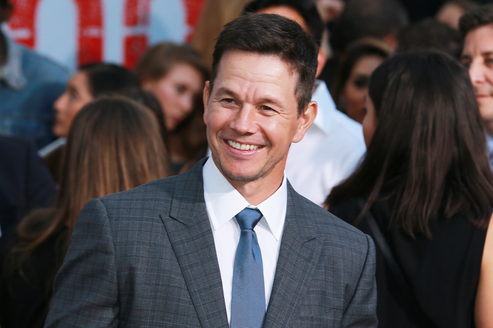 Celebrities Who Own Restaurants: Jay-Z, Ryan Gosling, Armie Hammer and More - The Patriots Day star is part owner of a chain of 26 Wahlburgers restaurants in North America and Canada. The restaurant empire, which was founded in 2011, is run by the Oscar nominee's brother, chef Paul Wahlberg.