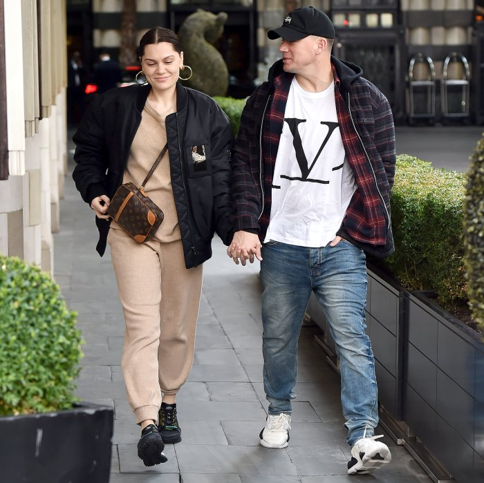 Channing-Tatum-Wishes-'Baby'-Jessie-J-a-Happy-Birthday-With-Sweet-Message