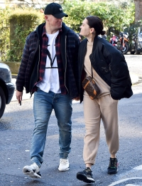 Channing-Tatum-and-Jessie-J-Hold-Hands,-Look-Smitten-in-London