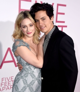 Cole Sprouse Reveals Most Romantic Thing He Has Ever Done for Girlfriend Lili Reinhart