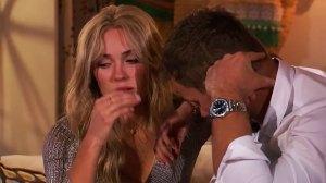 Colton Underwood's 'Biggest Fear Came True' When Cassie Dumped Him