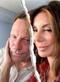 Oliver Maier and Danielle Staub splits gallery
