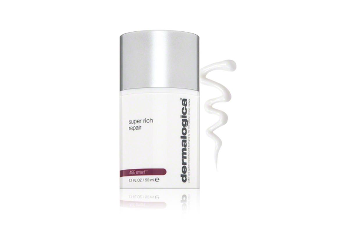 Dermalogica Cream