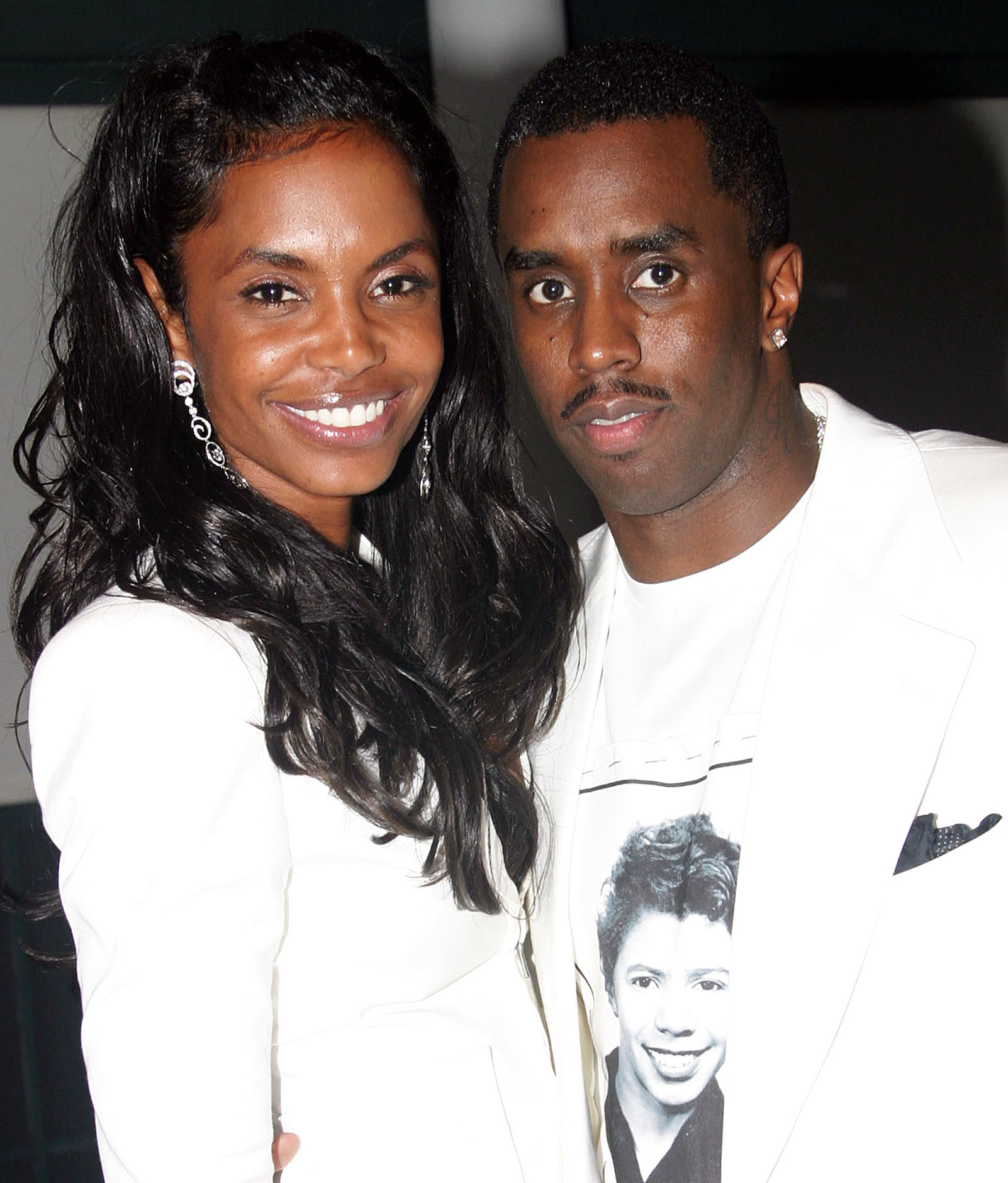 Diddy Played Myself Not Marrying Kim Porter