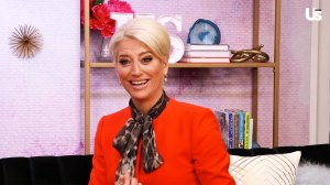 Dorinda Medley Plays 'Who's Most Likely To'
