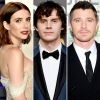 Emma-Roberts-Splits-With-Evan-Peters,-Moves-On-With-Garrett-Hedlund