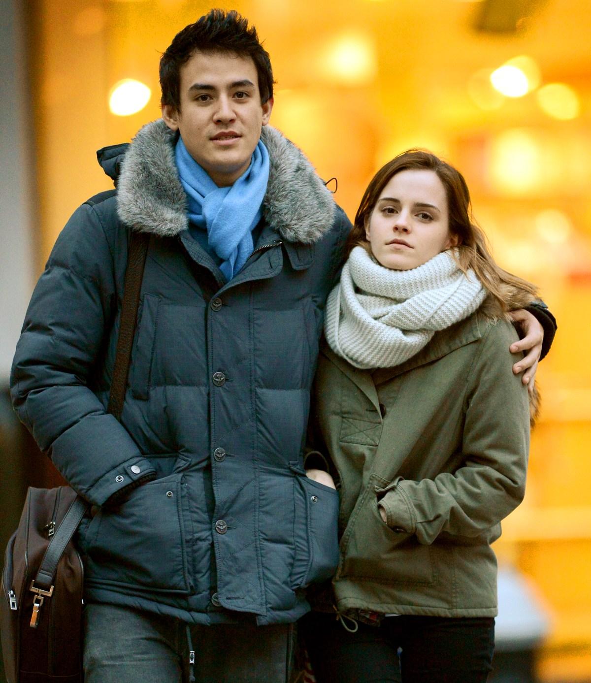 dating olla luottavainen