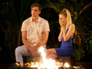 Evan-Smith,-Kaci-Campbell-temptation-island-finale-2