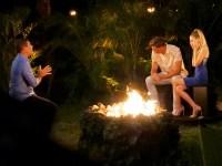 Evan Smith, Kaci Campbell-temptation-island-finale
