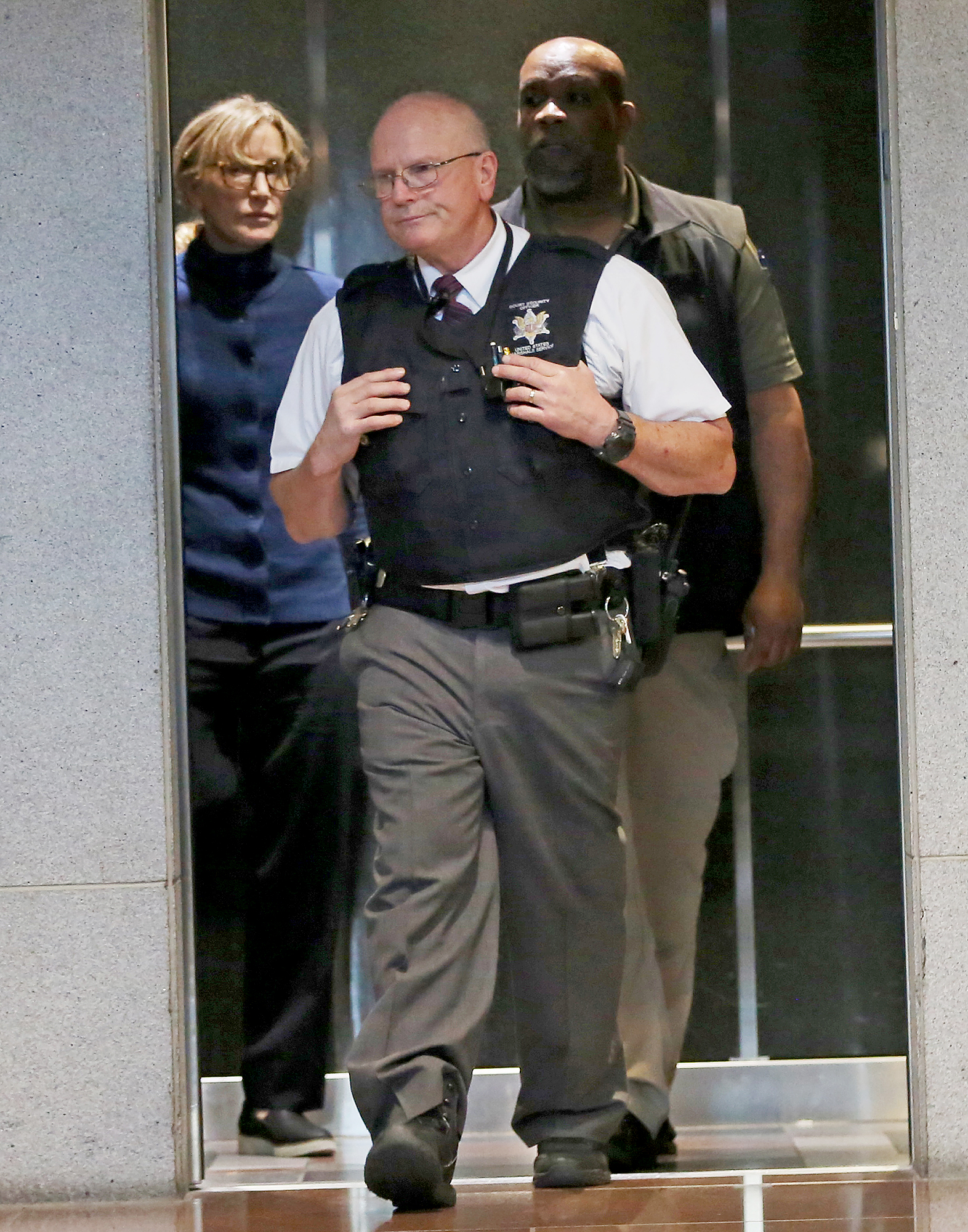 Felicity-Huffman-Seen-for-First-Time-Since-Arrest-in-College-Admissions-Scam