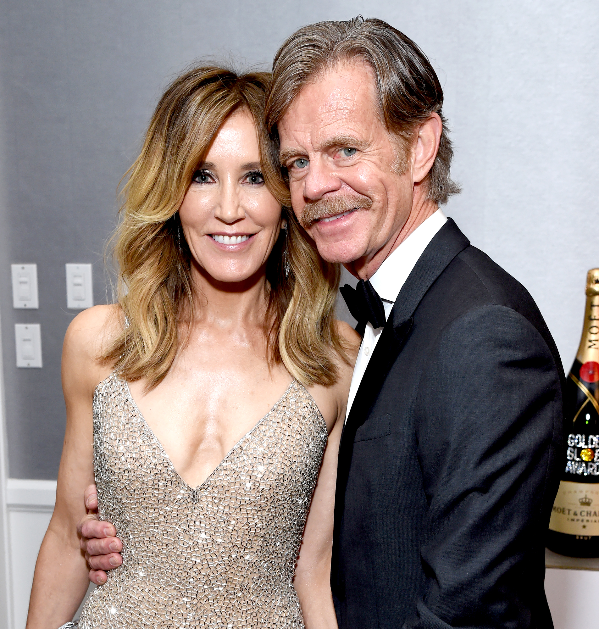 Felicity-Huffman-and-William-H.-Macy