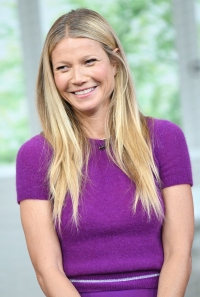 Gwyneth Paltrow's Most Cheeky Instagram Comments