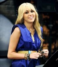 Hannah-Montana-throwback