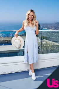 Inside Bachelor Alum Amanda Stanton's New Home