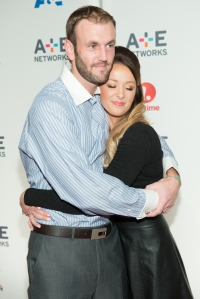 Jamie Otis and Husband Doug Hehner Will 'Start Trying Again' to Get Pregnant Nearly 2 Months After Devastating Miscarriage