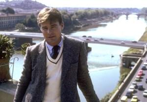 Jan-Michael Vincent Dead: Former 'Airwolf' Actor Dies at 74