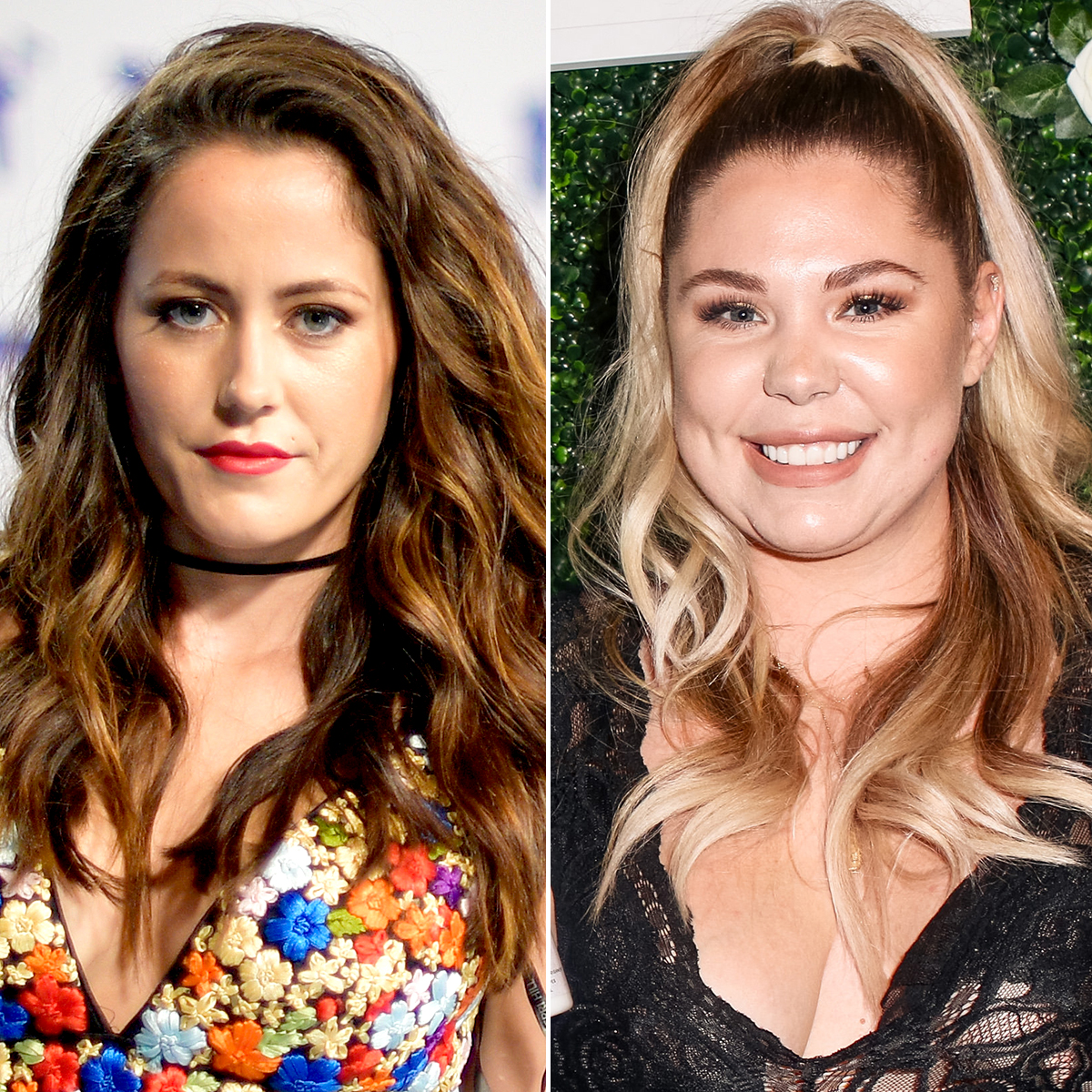 Jenelle-Evans-Sets-Kailyn-Lowry's-Hair-Products-Ablaze