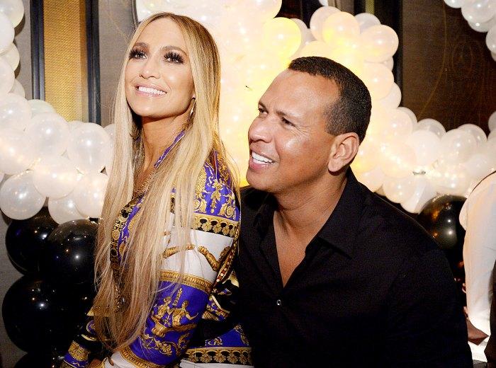 Jennifer-Lopez-Was-Surprised-About-Alex-Rodriguez's-Proposal