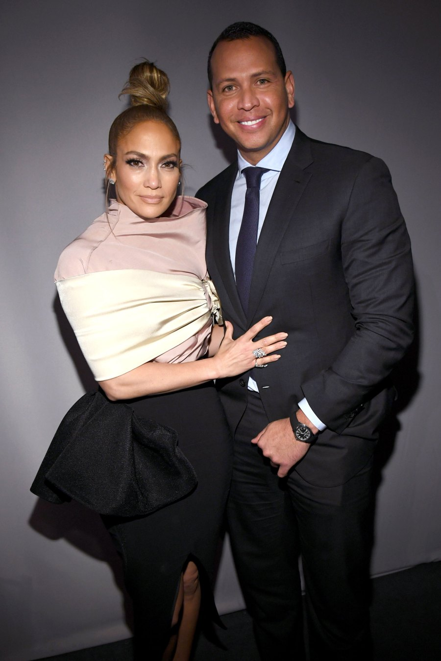 Jennifer Lopez's Dating History A Timeline of Her Famous Relationships, Exes and Flings