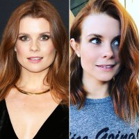 JoAnna Garcia Is the Latest Star to Chop off Her Hair