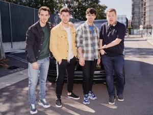 Jonas-Brothers-Fail-a-Lie-Detector-Test-During-'Carpool-Karaoke'
