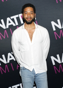 Jussie Smollett Plea Deal Is Being Investigated by the FBI