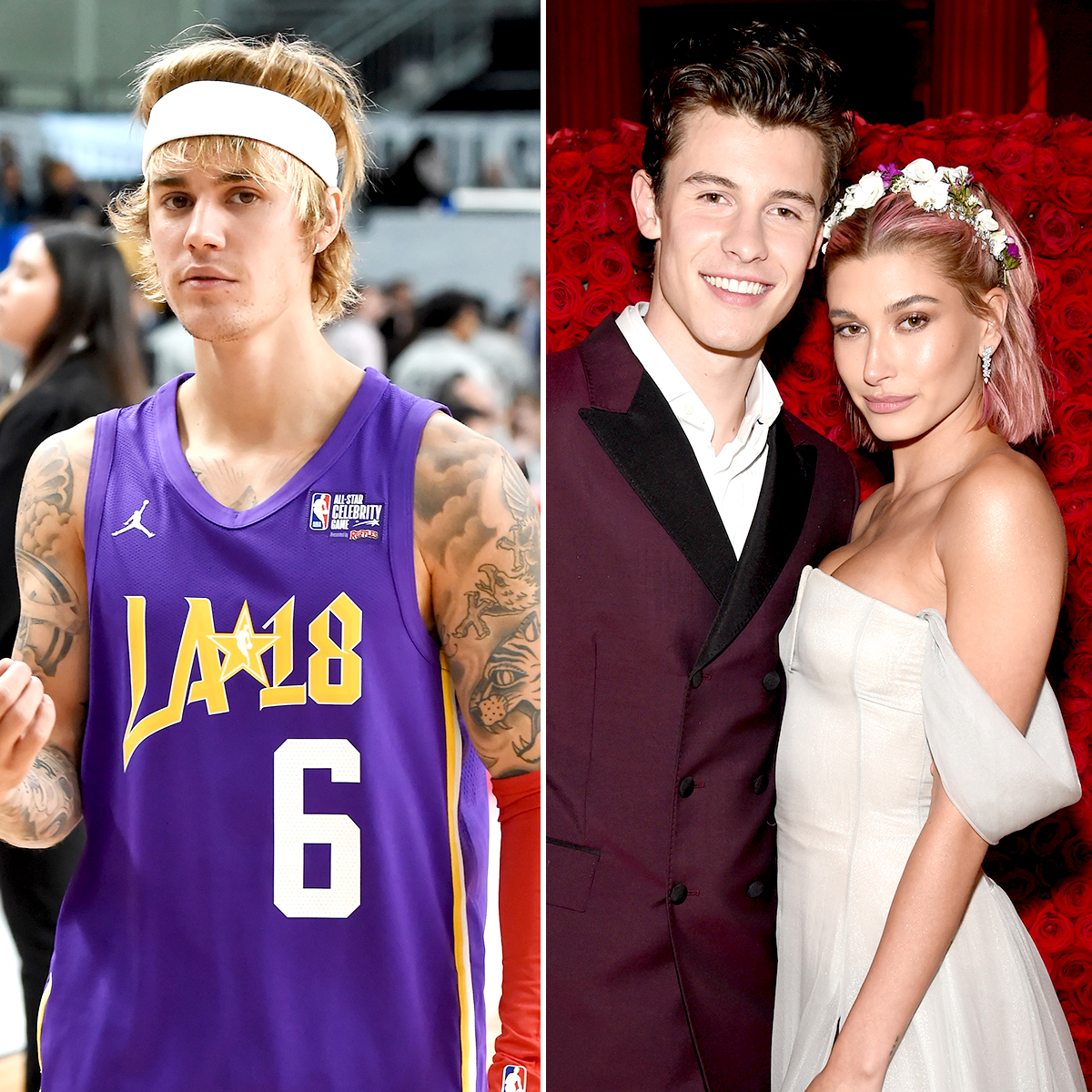 Justin-Bieber-Reacts-to-Shawn-Mendes-'Liking'-a-Photo-of-Hailey-Baldwin