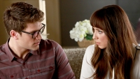 KEEGAN-ALLEN,-TROIAN-BELLISARIO-Pretty-Little-Liars--The-Perfectionists