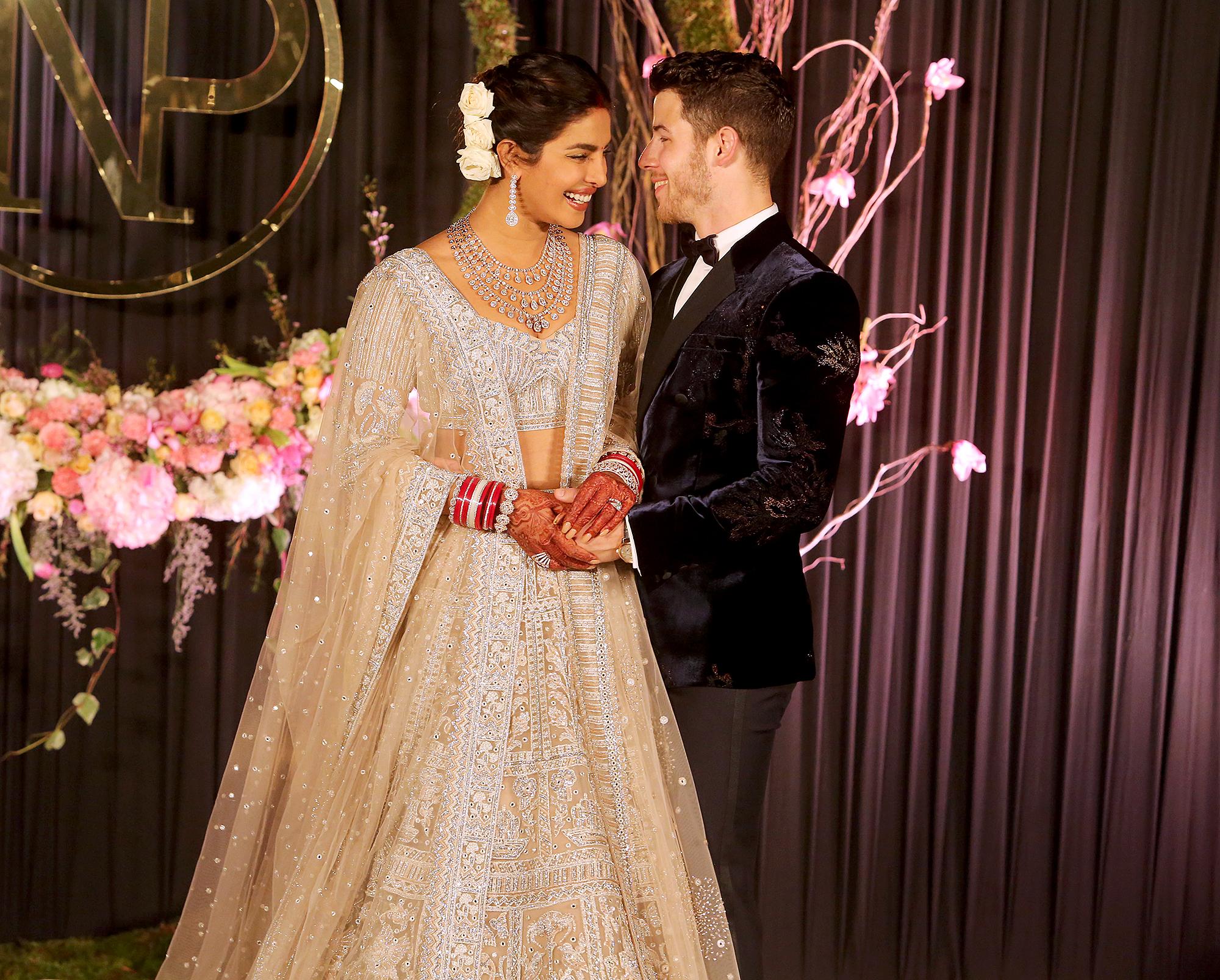 Karamo-Brown-Wants-to-'Recreate'-Nick-Jonas-and-Priyanka-Chopra's-Wedding-2