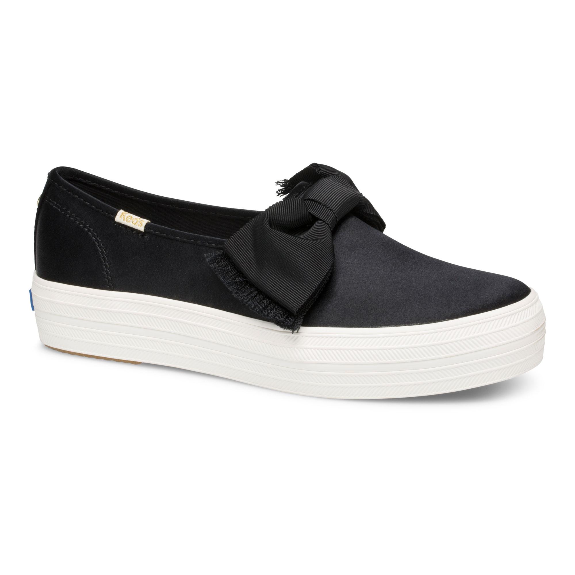 322f5a1c6e6 Keds x Kate Spade New York Spring 2019 Bridal Sneakers  Shop