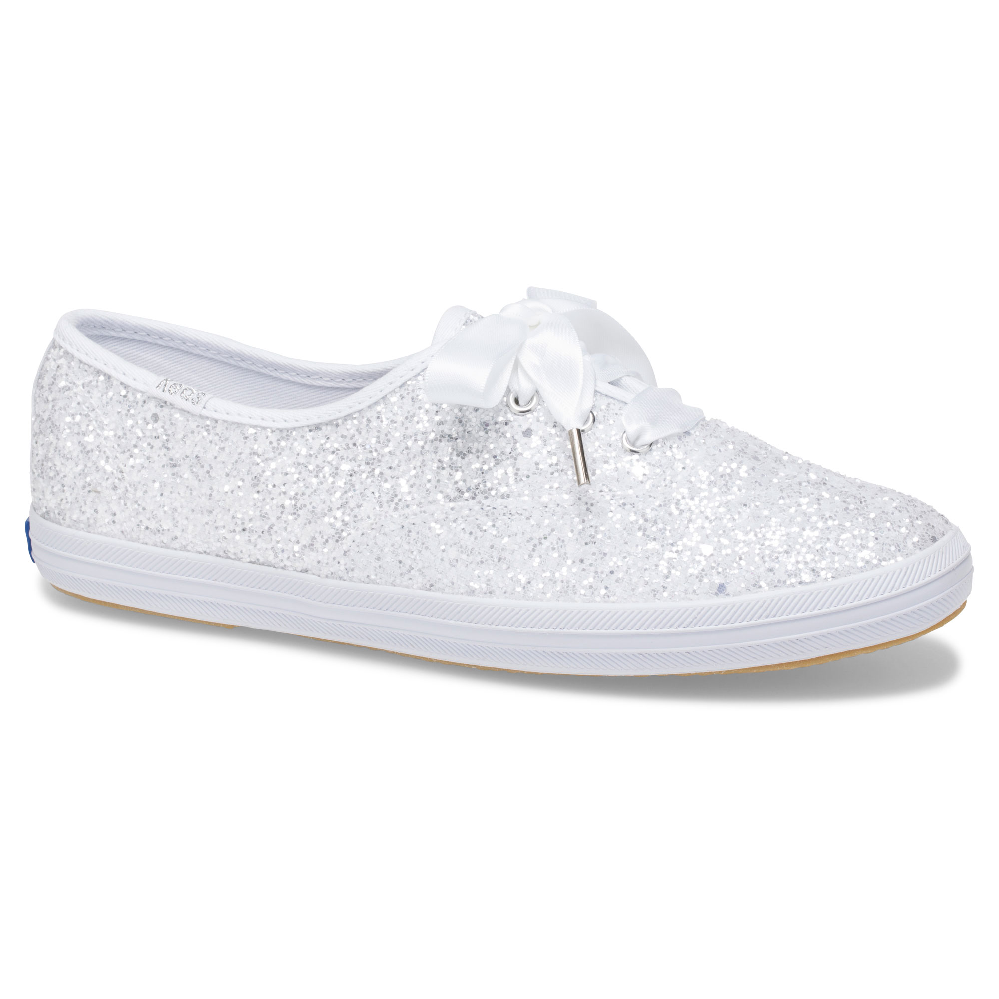ee1a8f8f1e4 Keds x Kate Spade New York Spring 2019 Bridal Sneakers  Shop