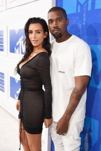 Keeping Up With the Kardashians recap