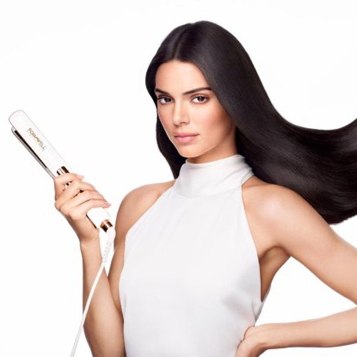 Kendall Jenner Formawell