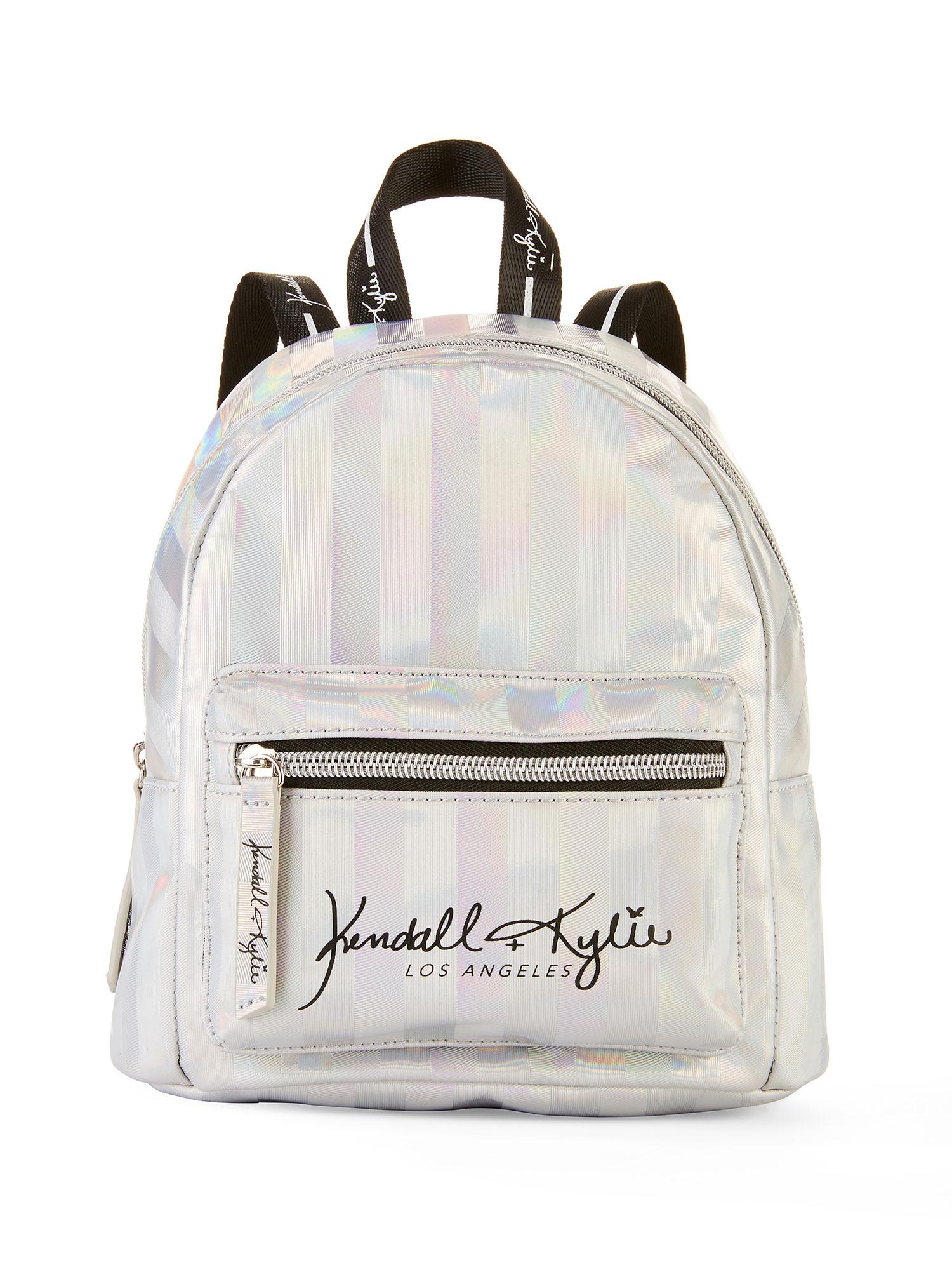 Kendall X Kylie Jenner Spring 2019 Handbag Collection Pics