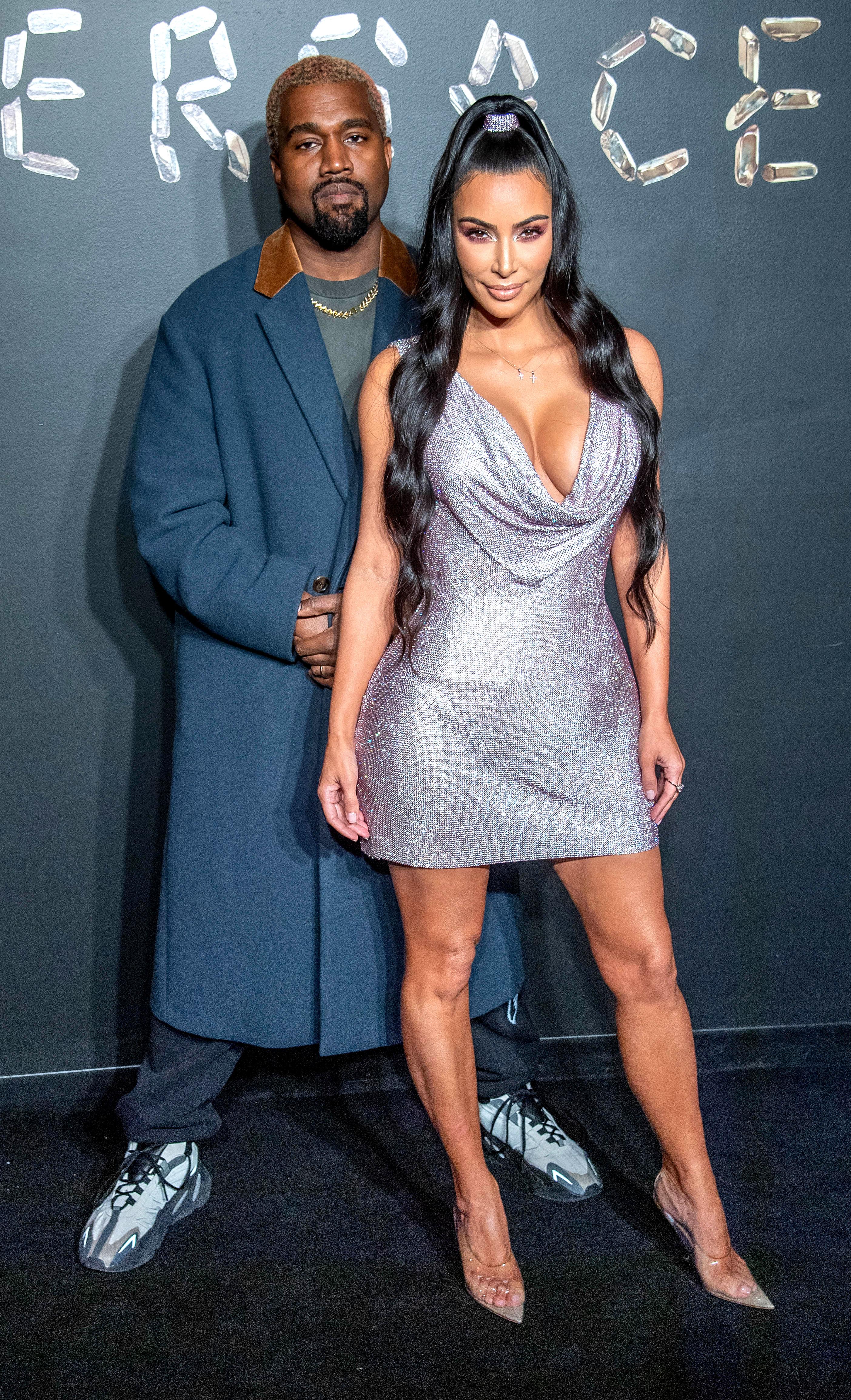 6e0e7ca8e4 Kim Kardashian