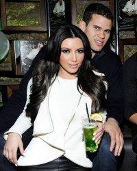 Kris Humphries Kim Kardashian Split Quotes