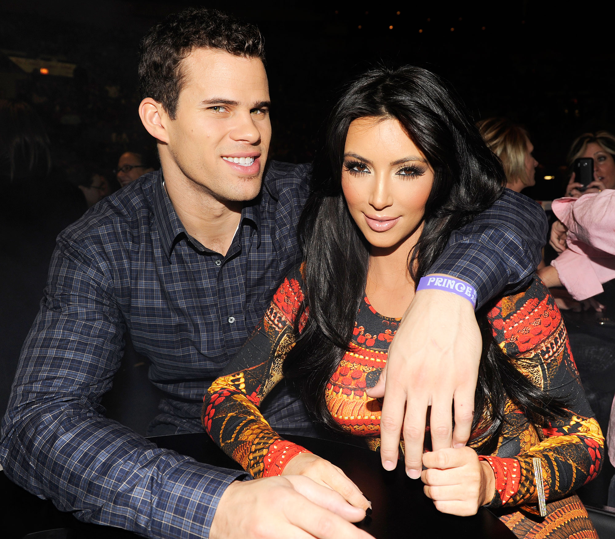 "Kris Humphries Kim Kardashian Split Quotes - While announcing his retirement from the NBA in March 2019, Humphries reflected on his marriage . ""I should have known what I was getting into,"" he wrote in a blog post for The Player's Tribune."