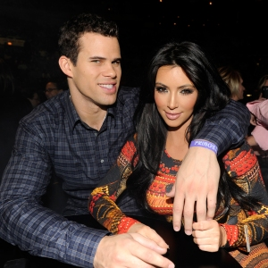 Kris Humphries Reflects on Kim Kardashian Marriage as He Retires From the NBA: 'I Should Have Known'