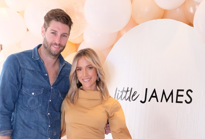 Kristin Cavallari Admits Her Husband Jay Cutler Is the 'Stricter' Parent While She Likes to 'Let Kids Be Kids'