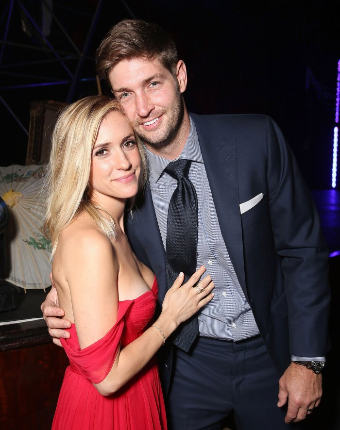 Kristin Cavallari Reveals If She Wants More Kids With Husband Jay Cutler