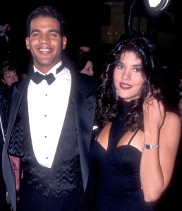 Kristoff St. John's Ex-Wife Mia Relapses After 30 Years of Sobriety in Wake of His Death