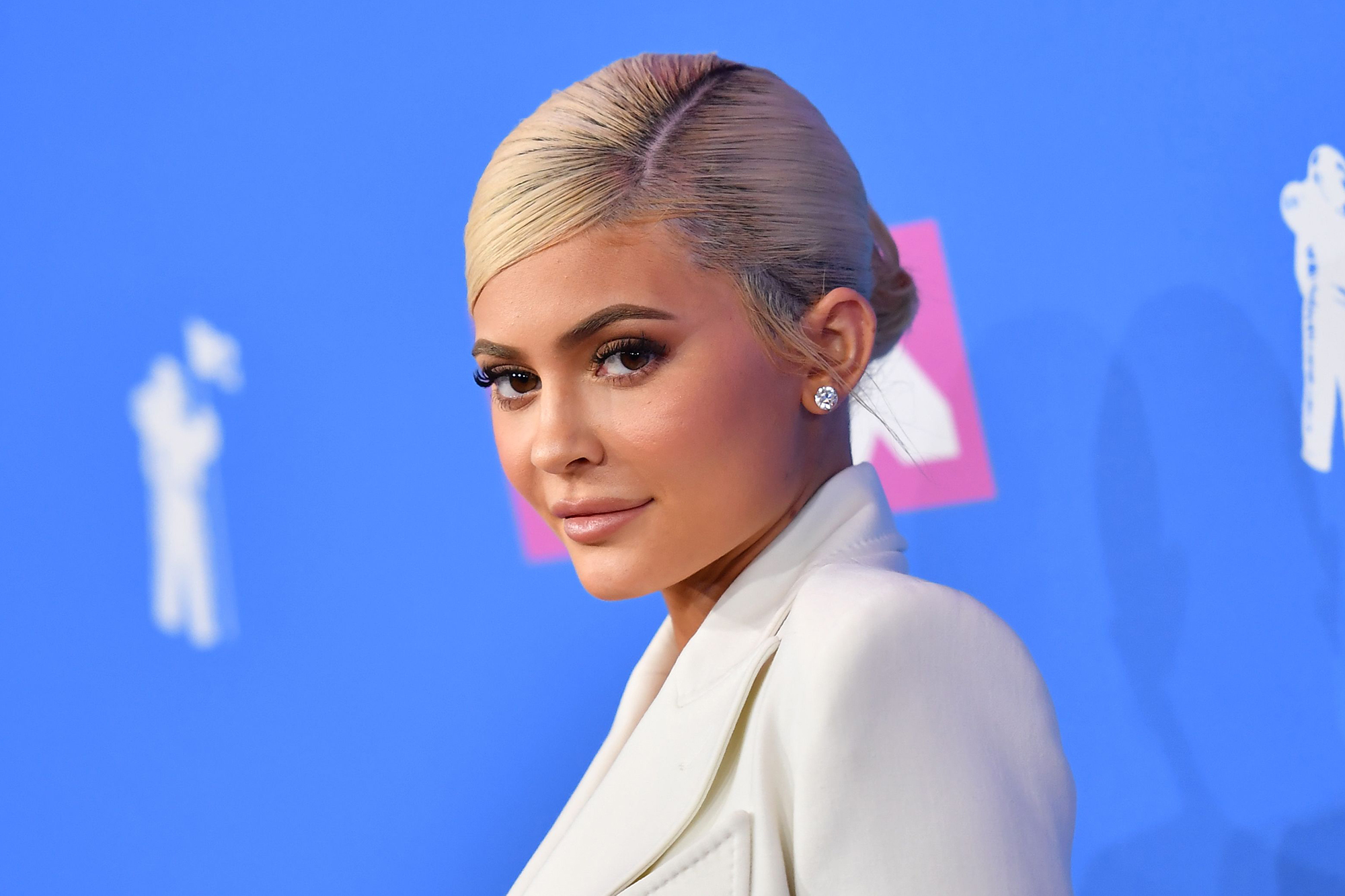 89c9c6f35 Grab Kylie Jenner's Latest Lip Kit While You Can — Only at Ulta!