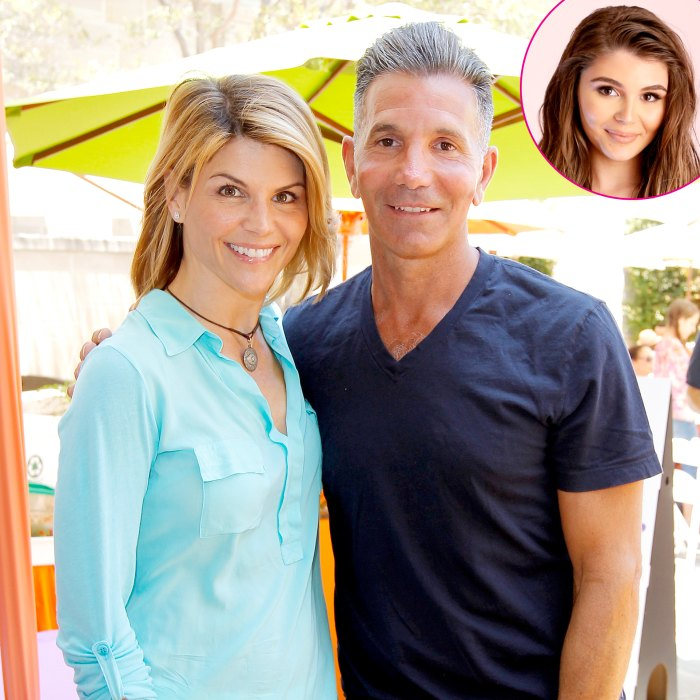 Lori-Laughlin's-Daughter-Once-Revealed-Dad-'Faked-His-Way-Through'-College