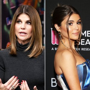 Lori Loughlin's College Admissions Scandal: 5 Things to Know About Her Daughter Olivia Jade