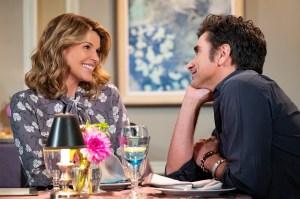 Lori Loughlin Not Returning to Fuller House Season 5